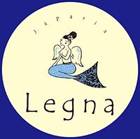 Japaria Legna
